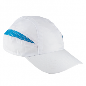GORRA TECHNICAL