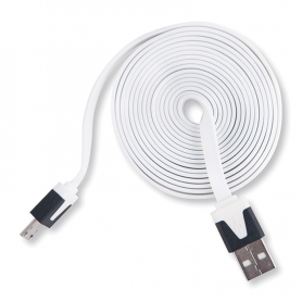Cable 3 Metros