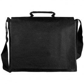 Toalla Baño con Bolsa para Merchandising