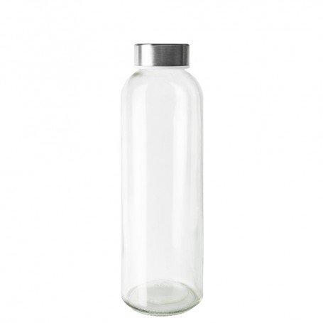 Botella Verre