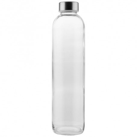 Botella Fridge