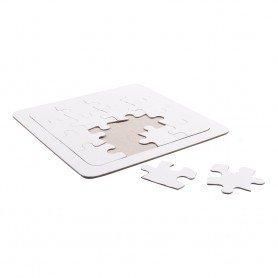 Puzzle Piz